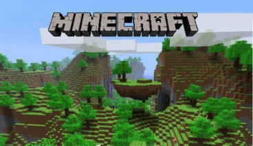 Enseñar física con Minecraft