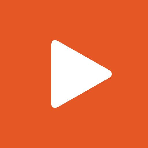 videos_conmasfuturo