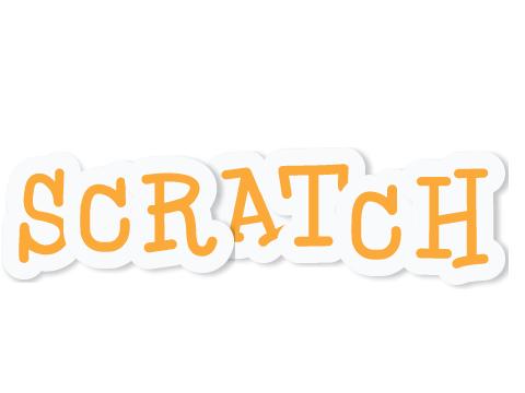 clases extraescolares de scratch