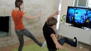 Kinectconmasfuturo