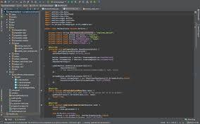 entornos de desarrollo Java