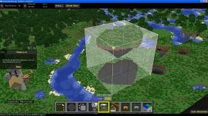 minecraft mc edit2conmasfuturo