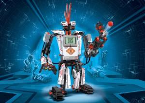 roboticamindstorms-ev3