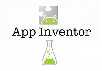 clases extraescolares de App Inventor