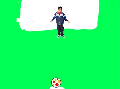luisfutbol