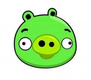 _verde_7d725537