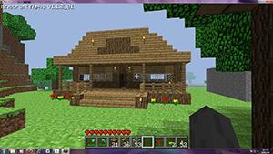 casa_minecraft