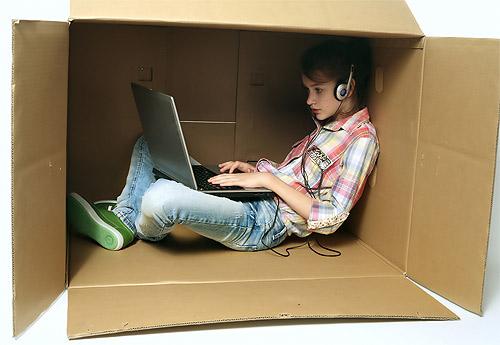 Mitos y recomendaciones del uso de la tecnología en niños y adolescentes
