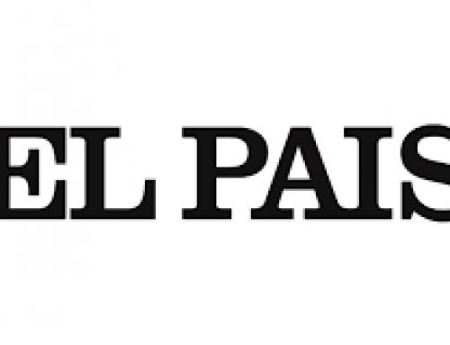 El País: La programación es la nueva herramienta del futuro.