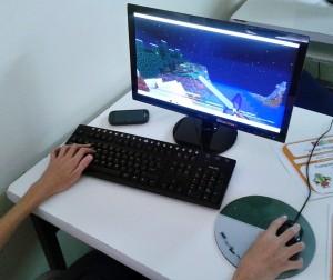 campamentos de verano minecraft conmasfuturo.com