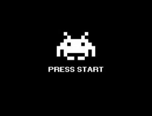 Programación de videojuegos arcade con Scratch en la Sede de Con Más Futuro. 21-25 julio.