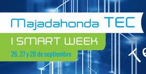 smartweek majadahonda conmasfuturo