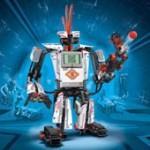 nuevo-lego-mindstorms-ev3