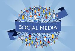 socialmediaconmasfuturo