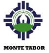 Logocolegio_montetabor