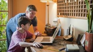 conmasfuturo.padres en redes sociales