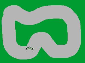 2015-02-19 19_18_55-Greenshot capture form