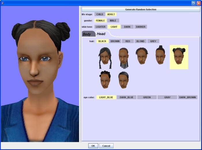 Programacion de videojuegos 3D con Alice