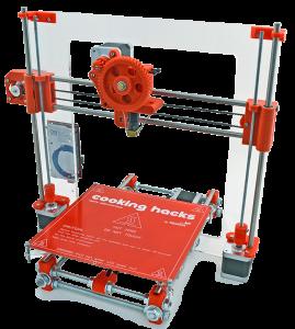impresora_3D_prusa
