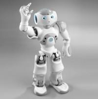 robot_blanco