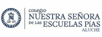 Logocolegio_escuelaspias-aluche