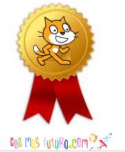 Concurso de programación proyecto Conmasfuturo.com