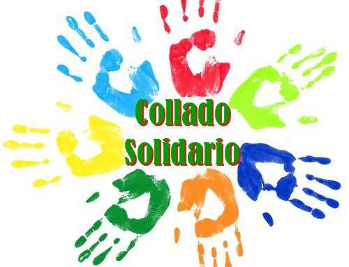 ConmasFuturo imparte talleres gratuitos de programación para niños en las III Jornadas Solidarias de Collado Mediano