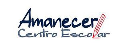 Centro Escolar Amanecer (Alcorcón)