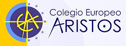 Colegio Europeo Aristos (Getafe)