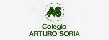 Colegio Arturo Soria (Madrid)