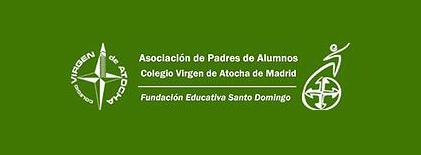 Colegio Virgen de Atocha (Madrid)