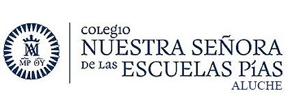 Colegio Nuestra Señora de las Escuelas Pías de Aluche (Madrid)