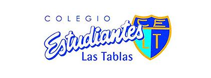Colegio Estudiantes Las Tablas (Madrid)