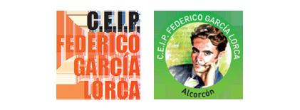 CEIP Federico García Lorca (Alcorcón)