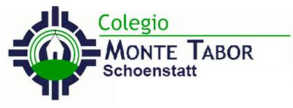 Colegio Monte Tabor (Pozuelo de Alarcón)