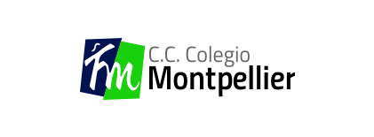 Colegio Montpellier (Madrid)