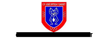 C.P. José Ortega y Gasset