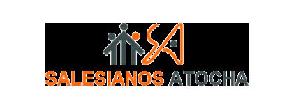 Colegio Salesianos de Atocha (Madrid)