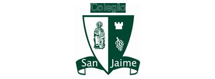 Colegio San Jaime (Majadahonda)