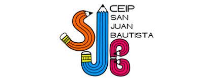 CEIP San Juan Bautista (Madrid)