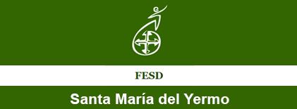 Colegio Santa María del Yermo