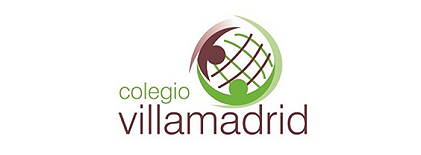 Colegio Villamadrid (Madrid)