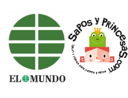 La franquicia de ConMasFuturo Sevilla aparece en los medios