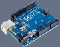 arduino120
