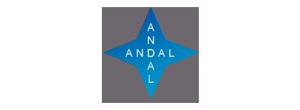 Andal Escuelas Infantiles (Madrid)