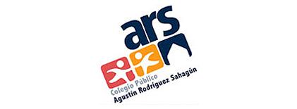 CEIP Agustín Rodríguez Sahagún (Madrid)
