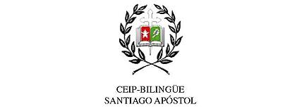 CEIP Santiago Apostol (Villanueva de la Cañada)