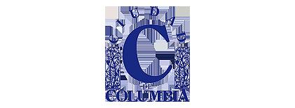 CEIP Ciudad de Columbia (Tres Cantos)