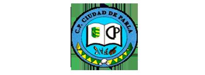 CEIP Ciudad de Parla (Parla)