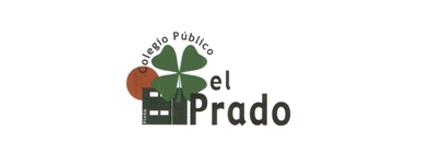 Colegio Público El Prado (Pinto)